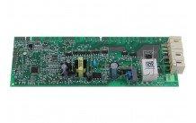 Fagor / brandt - Módulo - tarjeta de potencia - AS6020421
