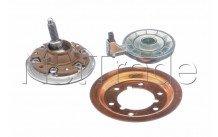 Bosch - Juego de cojinetes - 00183897