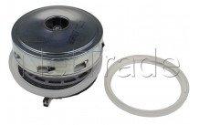 Nilfisk - Motor aspiradora - - 1408689500