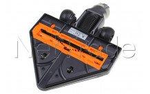 Rowenta - Cepillo para aspiradora -  - electr. 18v - RSRH5972