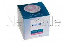 Philips - Cabezal de recambio sensitive visapure sc5991 - SC599110