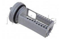 Samsung - Filtro de pelusas   ;griffin-pjt.wf9804rwe.pp+epd - DC9715695A