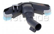 Philips - Cepillo para aspiradora -tri-active- crp197/01 - 432200422715