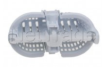 Electrolux - Filtro de desagüe para lavadora - 1327138150