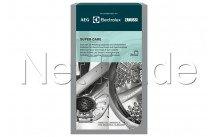Electrolux - Supercare- descalcificador para lavadoras y lavavajillas - 902979928