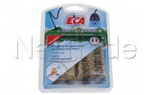 Eca - Desodorizante a vacío (picking) - 504