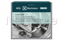 Electrolux - Clean and care - 9029799187
