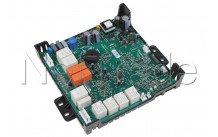 Whirlpool - Module - stuurkaart -  antares - geconfigureerd - 480121101113