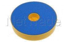 Dyson pre filtro mema (lavable) dc04/dc05/dc08/dc14/dc15 alt - 90767101