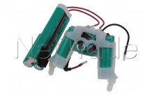 Electrolux - Batería para aspiradora - 14.4v nimh - 2199035029