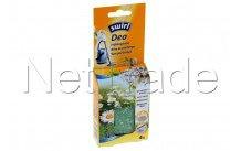 Swirl - Deo perlas bolsa de aspiradora - CASF6334