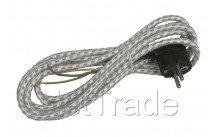 Universal - Cable de hierro 3 m - 701613