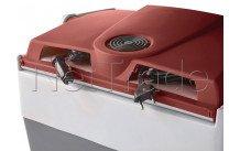 Mobicool - Refrigerador portátil- mobicool box g26 acdc (de) - 25 ltr - 12/230v - - 9103501272