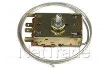 Ranco - Thermostaat ranco k59-h1300 = k59-l1287 - K59H1300