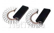 Aeg - Koolborstel zonder houder (set) - 8996454250953A