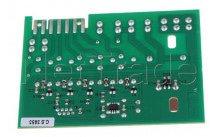 Fagor / brandt - Módulo - tarjeta de control - AS0005676