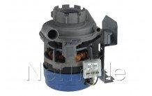 Whirlpool - Motor lavavajillas - 481236158007