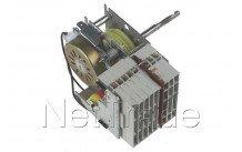 Aeg - Timer 500/500re ae1429 a - 8996470655706