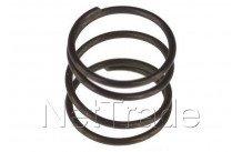 Whirlpool - Veer timerknop awg 900 serie orig - 481949258034