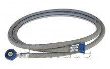 Whirlpool - Manguera de llenado 2m - 481953028933