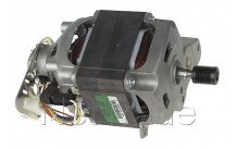 Whirlpool - Motor serie 9000 - 481236158023