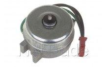 Whirlpool - Motor de ventilador - 481936178218