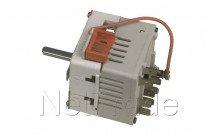 Electrolux - Energieschakelaar - 8996613206037