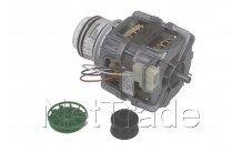 Electrolux - Bomba cpl - 50273511001
