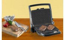 Fritel - Bandejas para horno parrilla - 142358
