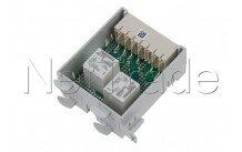 Miele - Control electronico ezl 250 - 07295810