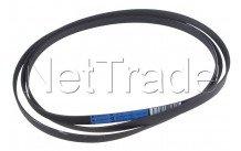 Electrolux - Correa de transmisión-v - 1971ph7 - 140056254018