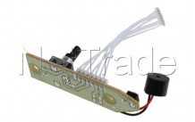 Seb - Tarjeta de control electronico - cookeo - SS993424