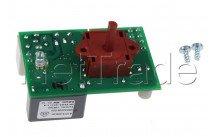 Bosch - Módulo - tarjeta de potencia - 00492695
