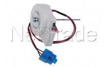 Haier - Congelador motor de ventilador - 0064000944