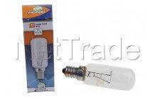 Electrolux - Bombilla campana extractora-40w-e14-t25 - 9029791929