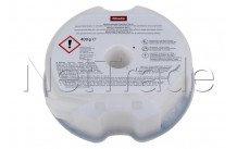 Miele - Powerdisk - autodos - comprimido - 11093050