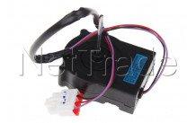 Lg - Ventilatormotor condenser - EAU62005602