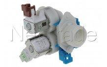 Electrolux - Electroválvula- 2 vías - 1325186508