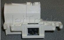 Beko - Reemplazar por 3255980 cierre de puerta - dsn2 - 1750900400