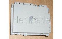 Beko - Module - stuurkaart -  gvn9465xb/din1531bi - 1755700400