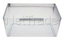 Bosch - Cajón de verduras - 00449023