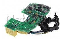 Vorwerk - Scheda elettronica vk140,150 - 32089