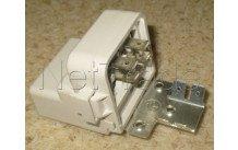 Beko - Condensador supresor - 2974870100