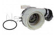 Electrolux - Elemento calefactor, con junta en t - 140002162232