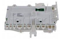 Electrolux - Módulo - tarjeta de control - configurado - ewm109 - 973914531210016