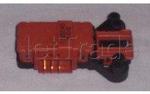 Beko - Cierre de puerta eléctrico - 2805310400