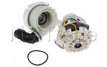 Electrolux - Elctrobomba lavado - 4055373759