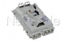 Whirlpool - Unidad de control programada sb 4812 713 40344 - 481010370300