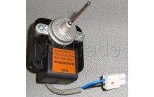 Beko - Ventilador para motor frigorífico - 5720970200