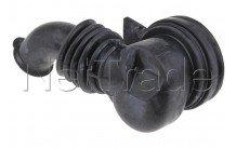Miele - Manguera de la bomba-tina con válvula de bola - 5913440